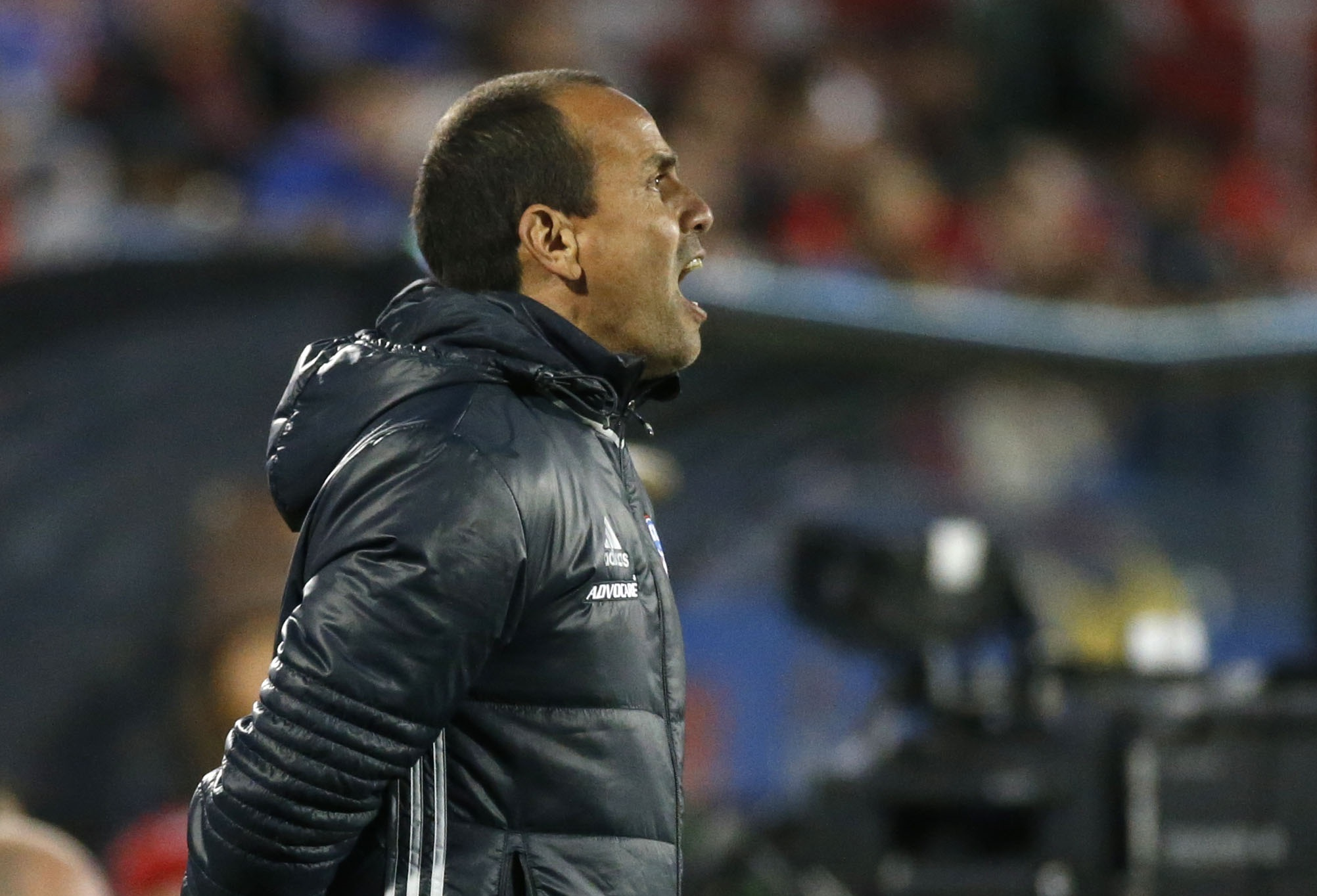 Sounders edge FC Dallas 2-1 as Oscar Pareja still hunts 100th MLS victory