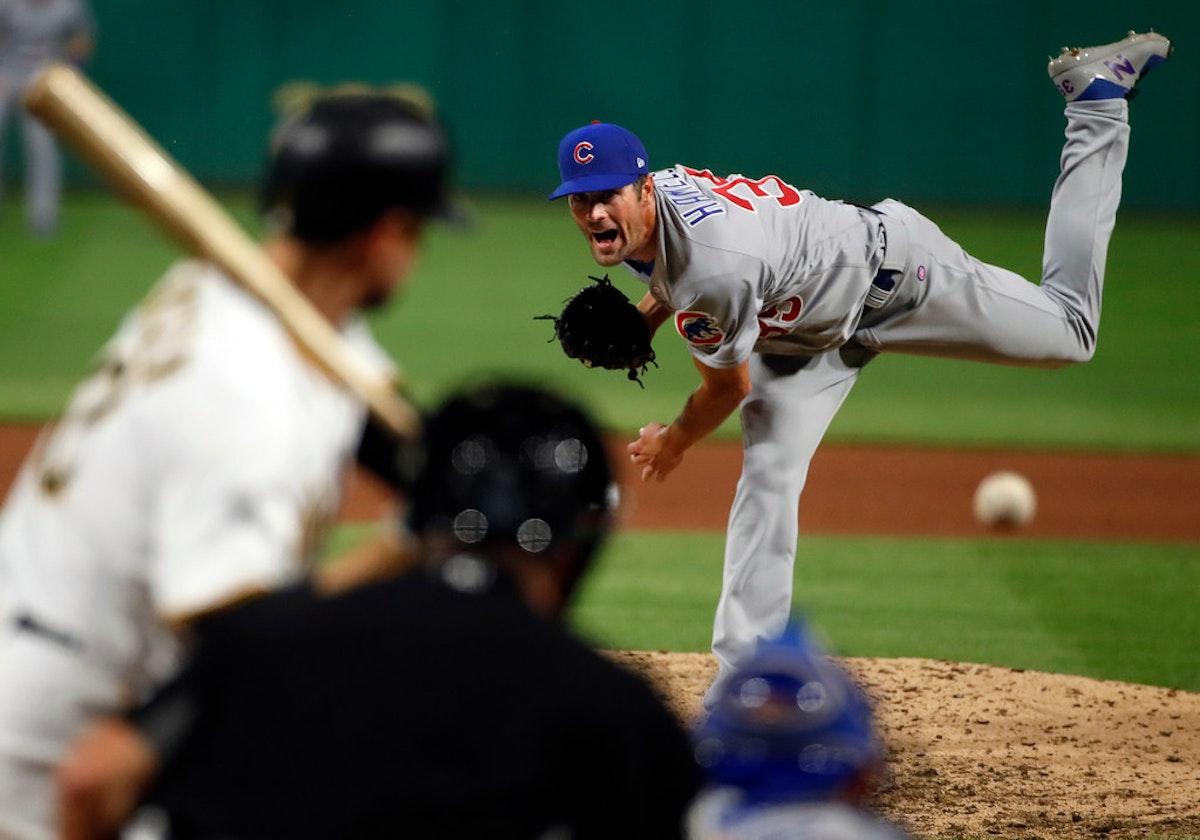 1534304819-cubs-pirates-baseball