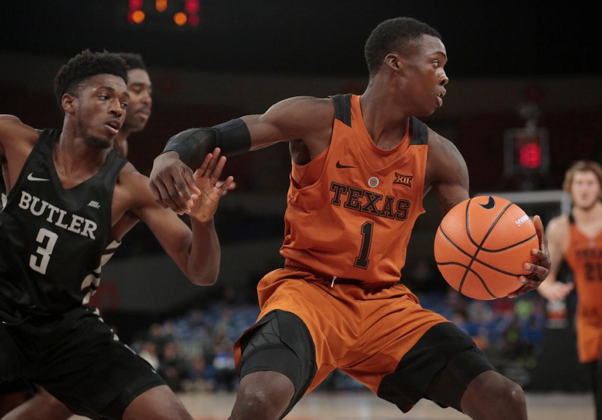 1535162657-butler-texas-basketball