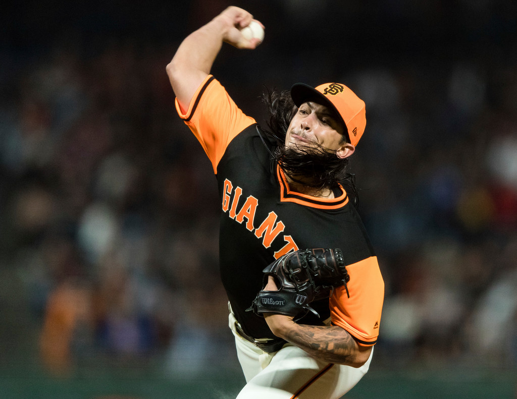 1535168441-rangers-giants-baseball