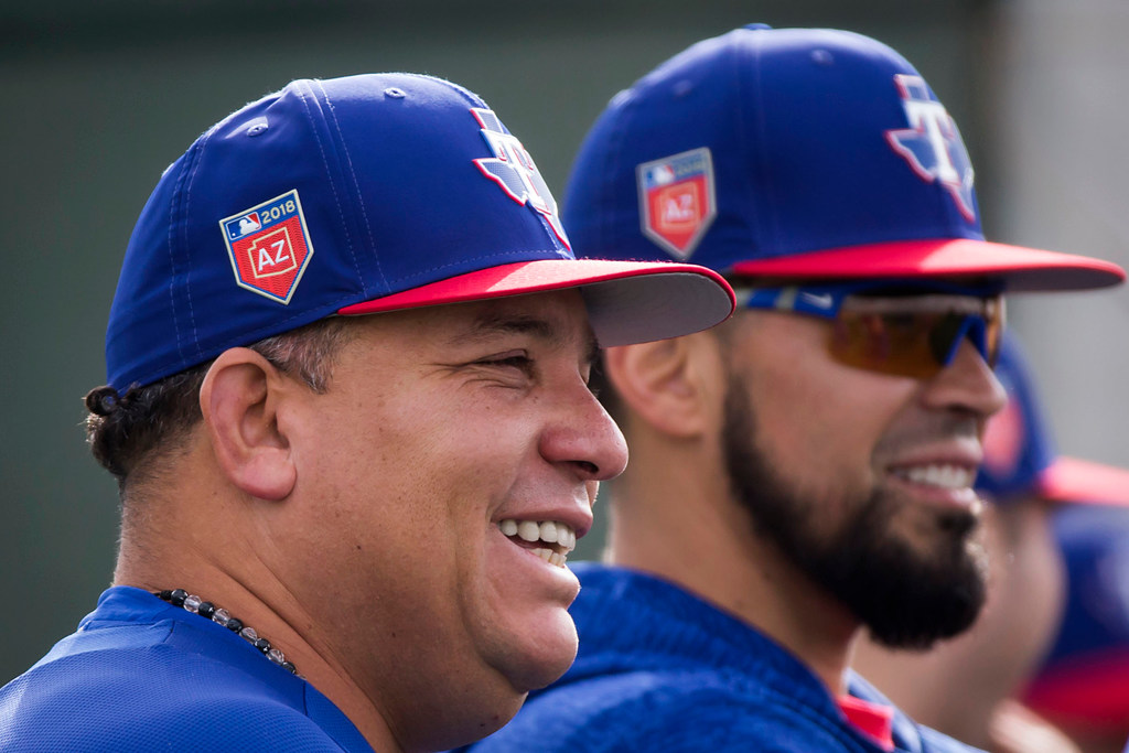 The 3 elements of Bartolo Colon's rare baseball legacy, as told by figures from Big Sexy's MLB career