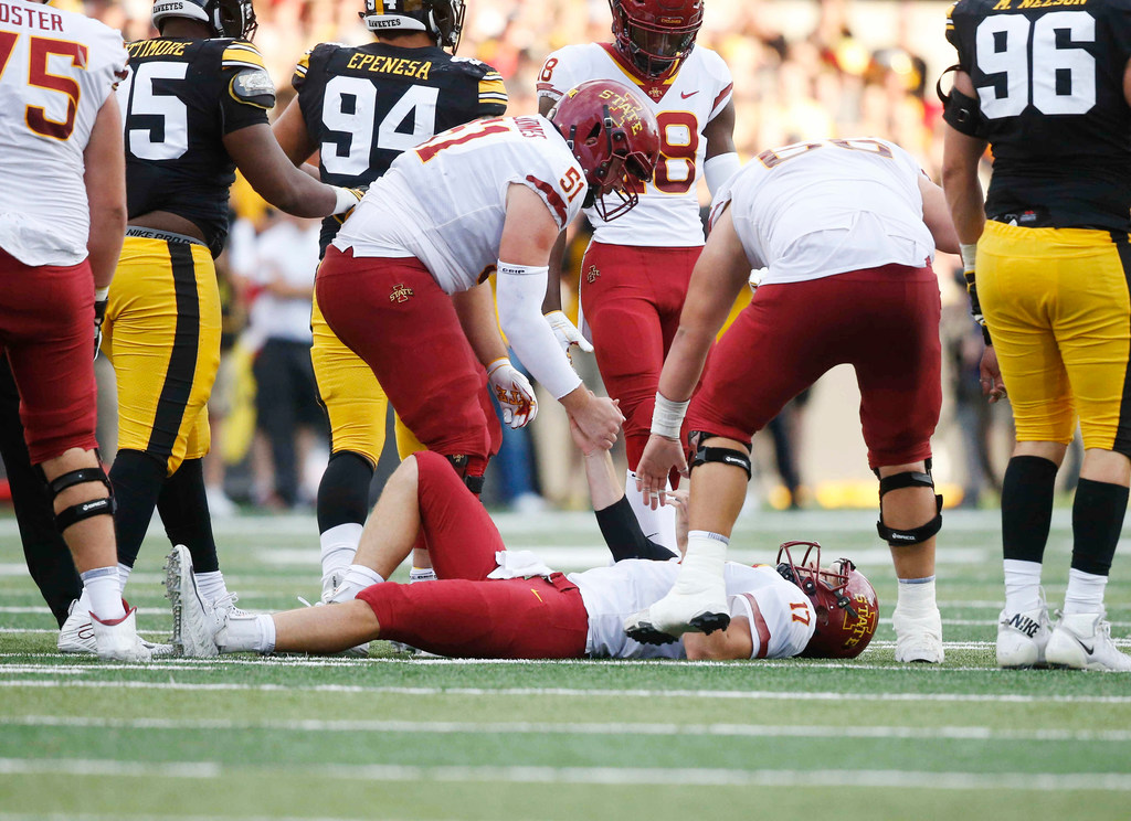 1536739859-iowa-st-kempt-football