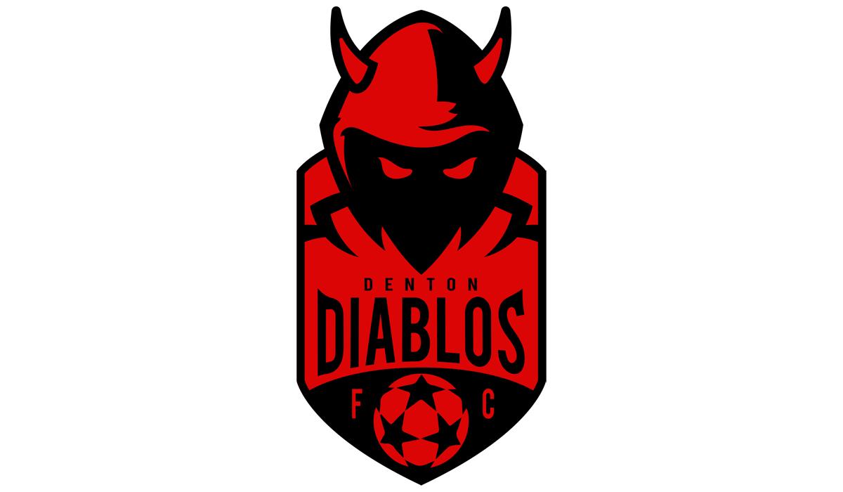 1536938553-dentondiablosfc_logo