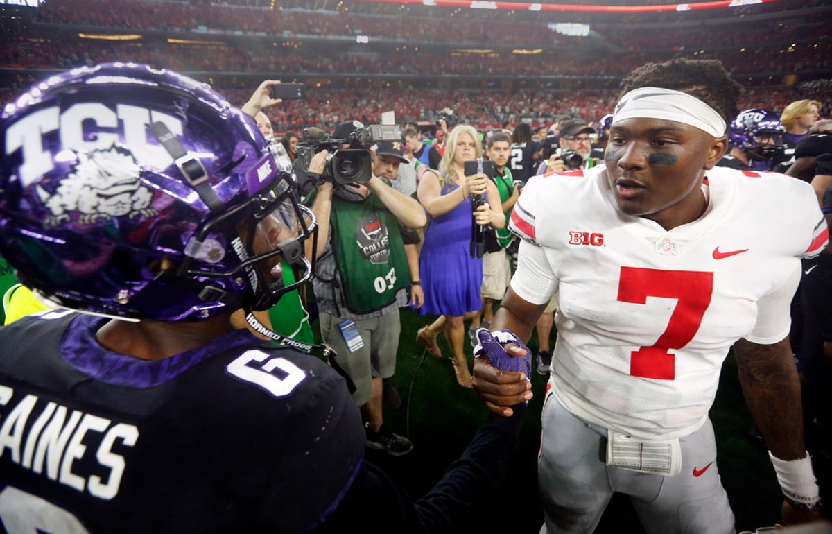 1537140169-ohio-state-tcu-football