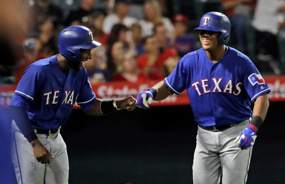 1537145860-rangers-angels-baseball