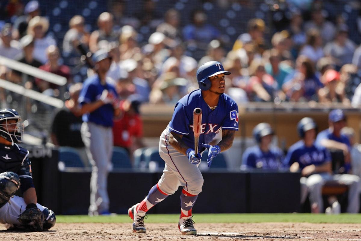 1537147169-rangers-padres-baseball