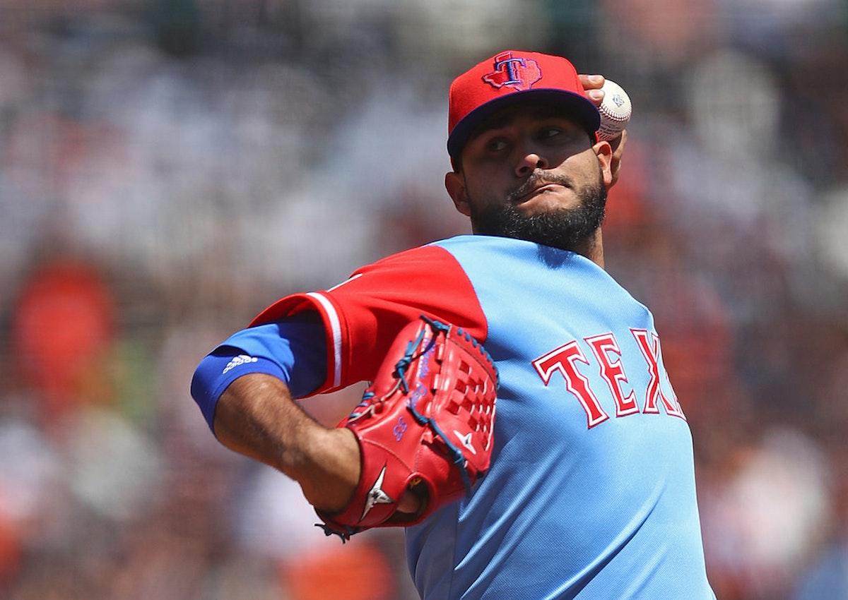1537243171-rangers-giants-baseball