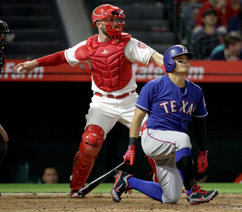 1537941011-rangers-angels-baseball