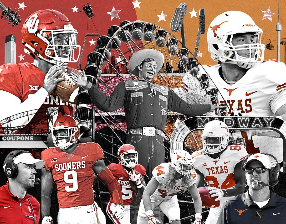 1538758629-texas_ou2_web