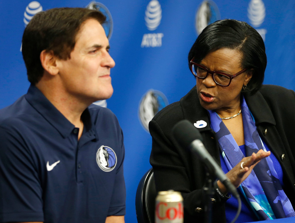 NBA Rumors & News - SportsOverdose