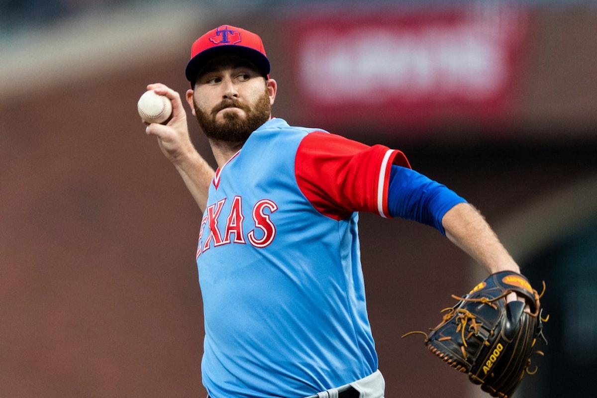 1539035915-rangers-giants-baseball