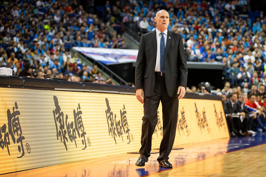 The hard part of the Dallas Mavericks' rebuild is over