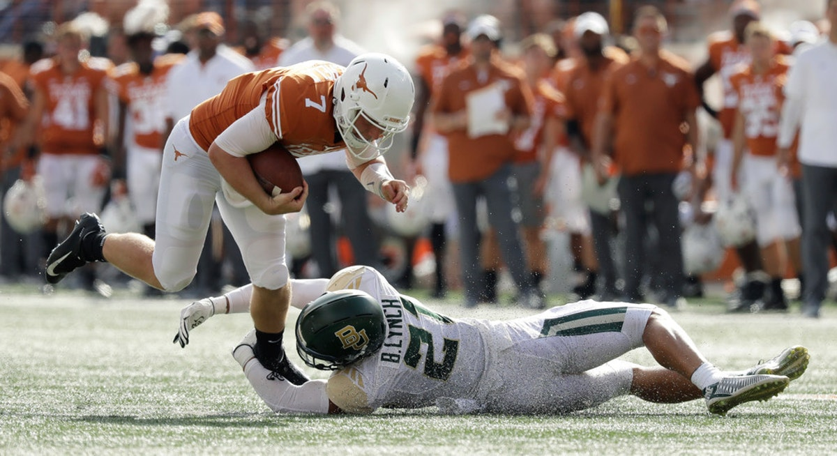 1539476175-baylor-texas-football
