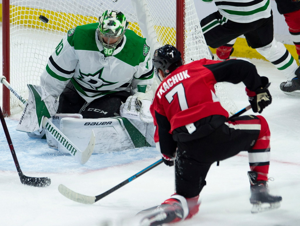1539660208-stars-senators-hockey