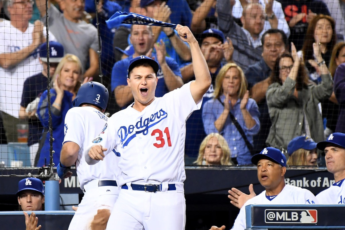 1539757884-sports-bbn-brewers-dodgers-2-la