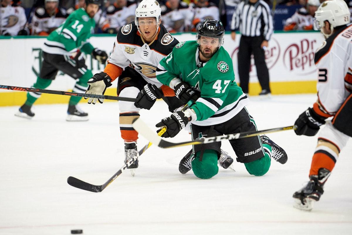 1539975527-ducks-stars-hockey