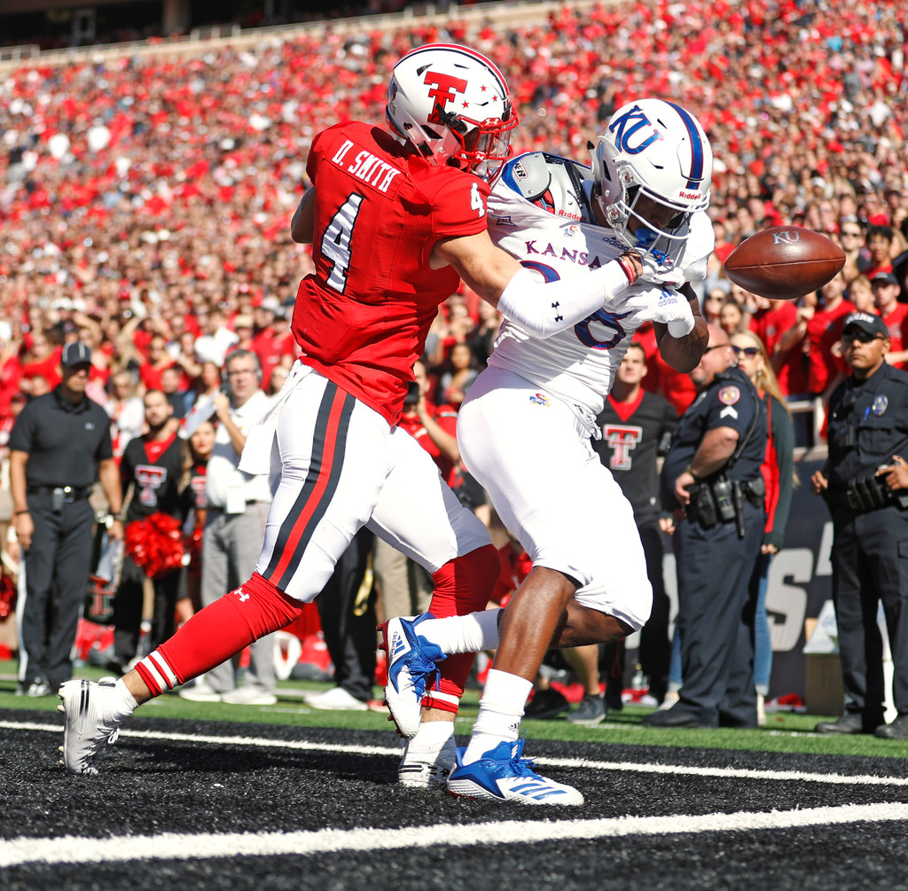 1540079856-kansas-texas-tech-football