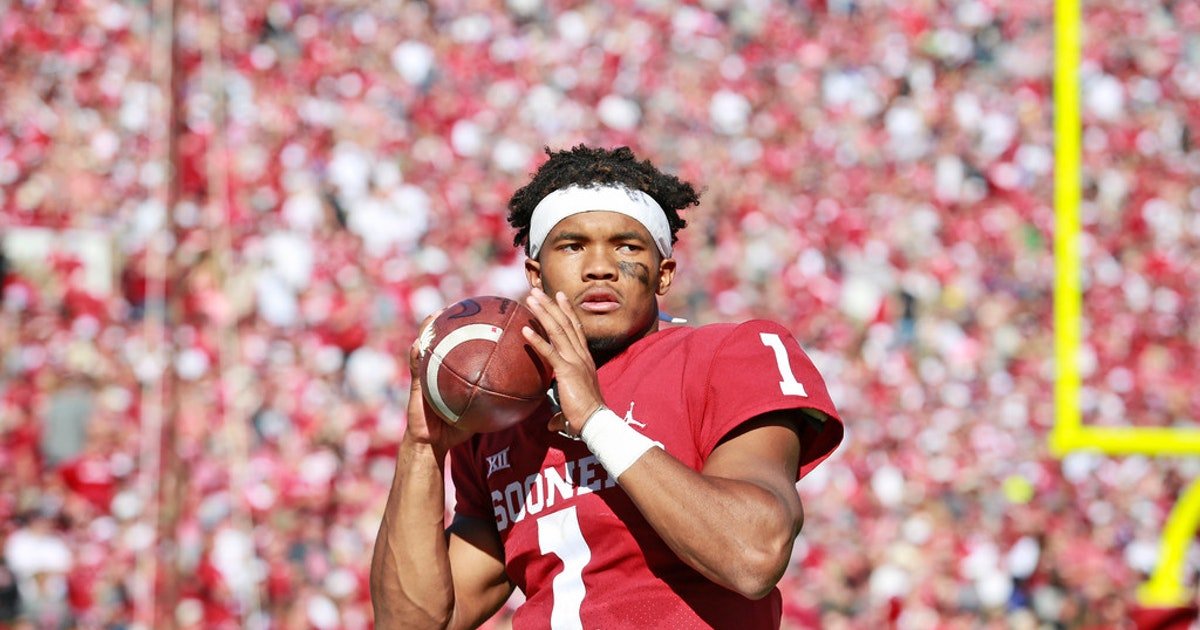College Sports: Week 11 college football picks: Our ...