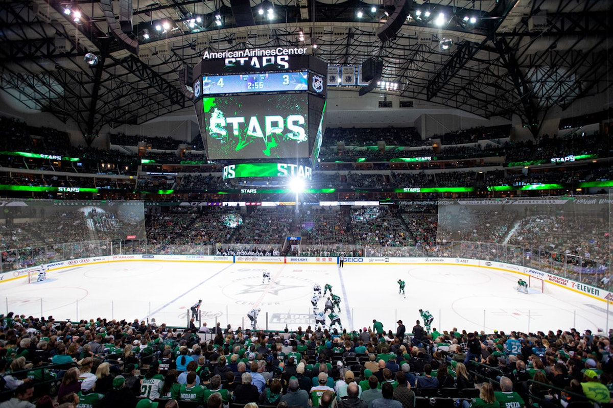 1541804789-sharks-stars-hockey
