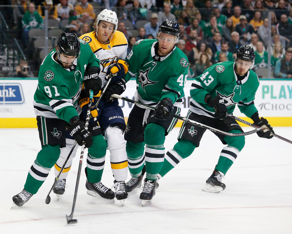 1541892284-predators-stars-hockey