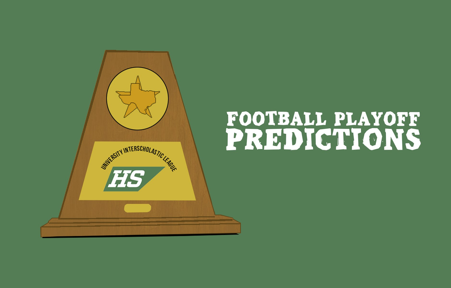 UIL region predictions: Championship matchups, state title winners and dark horses for Dallas-area teams