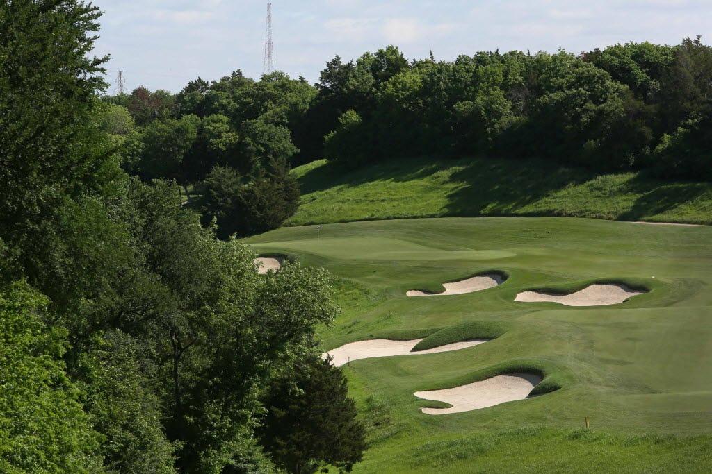 Local links: Southern Texas PGA wrests Joe Black Cup away from Northern Texas PGA