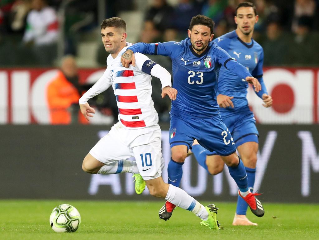 1542768126-belgium-italy-us-soccer