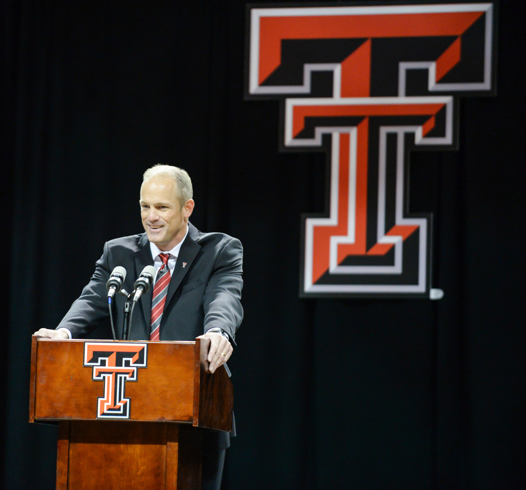 1544231826-texas-tech-wells
