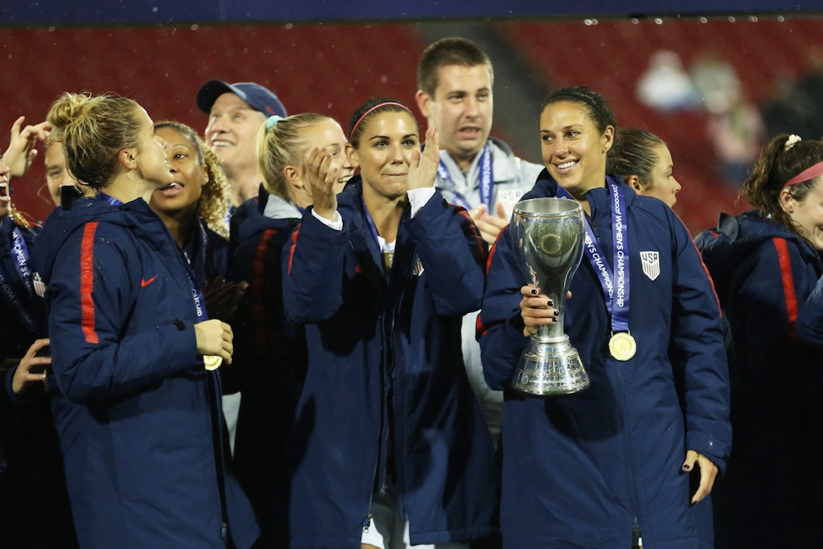 1544306101-concacaf-women-championship-9a6378