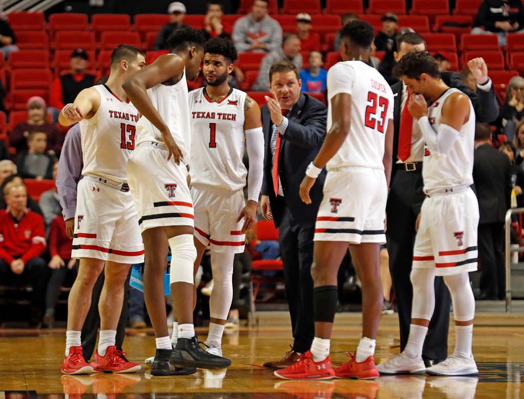 1544582173-ark-pine-bluff-texas-tech-basketball