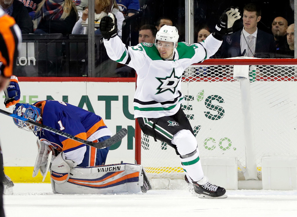 1544659788-stars-islanders-hockey