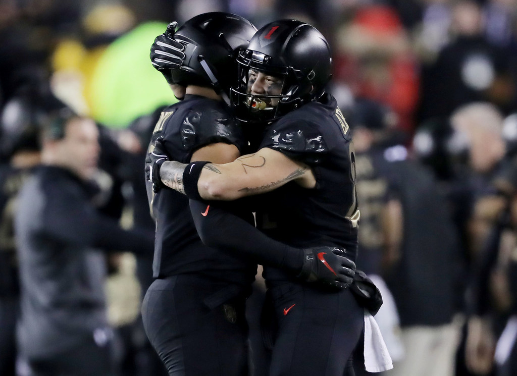 8c14cb4b0 22 Army aims for first 11-win season in Fort Worth s Armed Forces Bowl vs.  Houston
