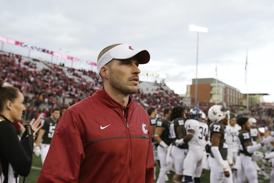 Why defensive coordinator Alex Grinch may be the key to Oklahoma finally breaking through in the College Football Playoff   SportsDay