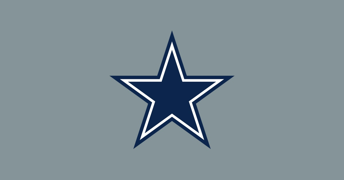 66a4f0ac2c1057 Dallas Cowboys  2019 Cowboys free agency tracker  See who s signed ...