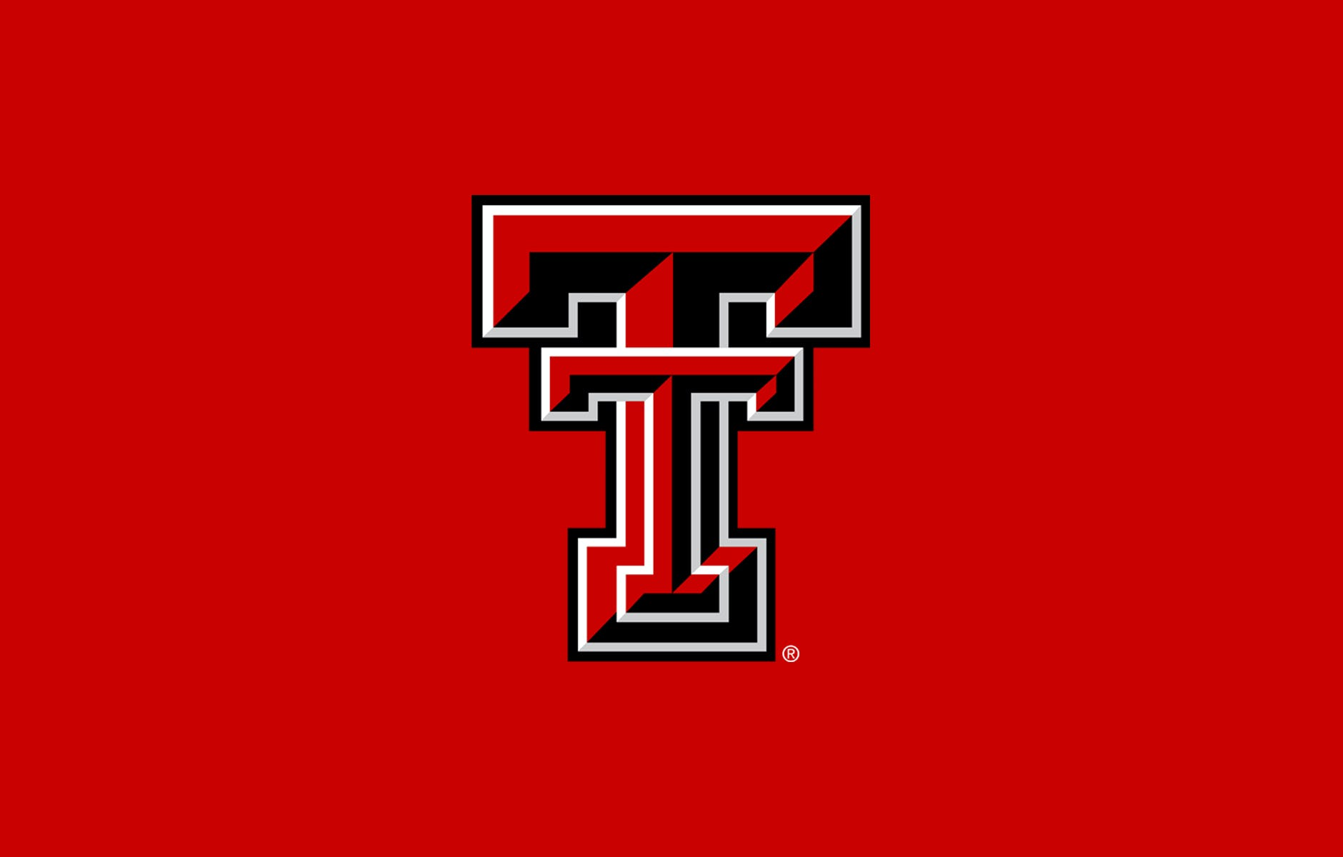 Texas Tech continues to add to coaching staff, announce hiring of Tommerdahl