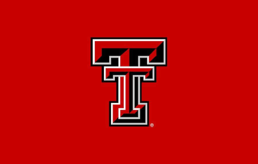 Texas Tech gets help at cornerback in form of Utah State transfer, Dallas native Ja'Marcus Ingram | SportsDay