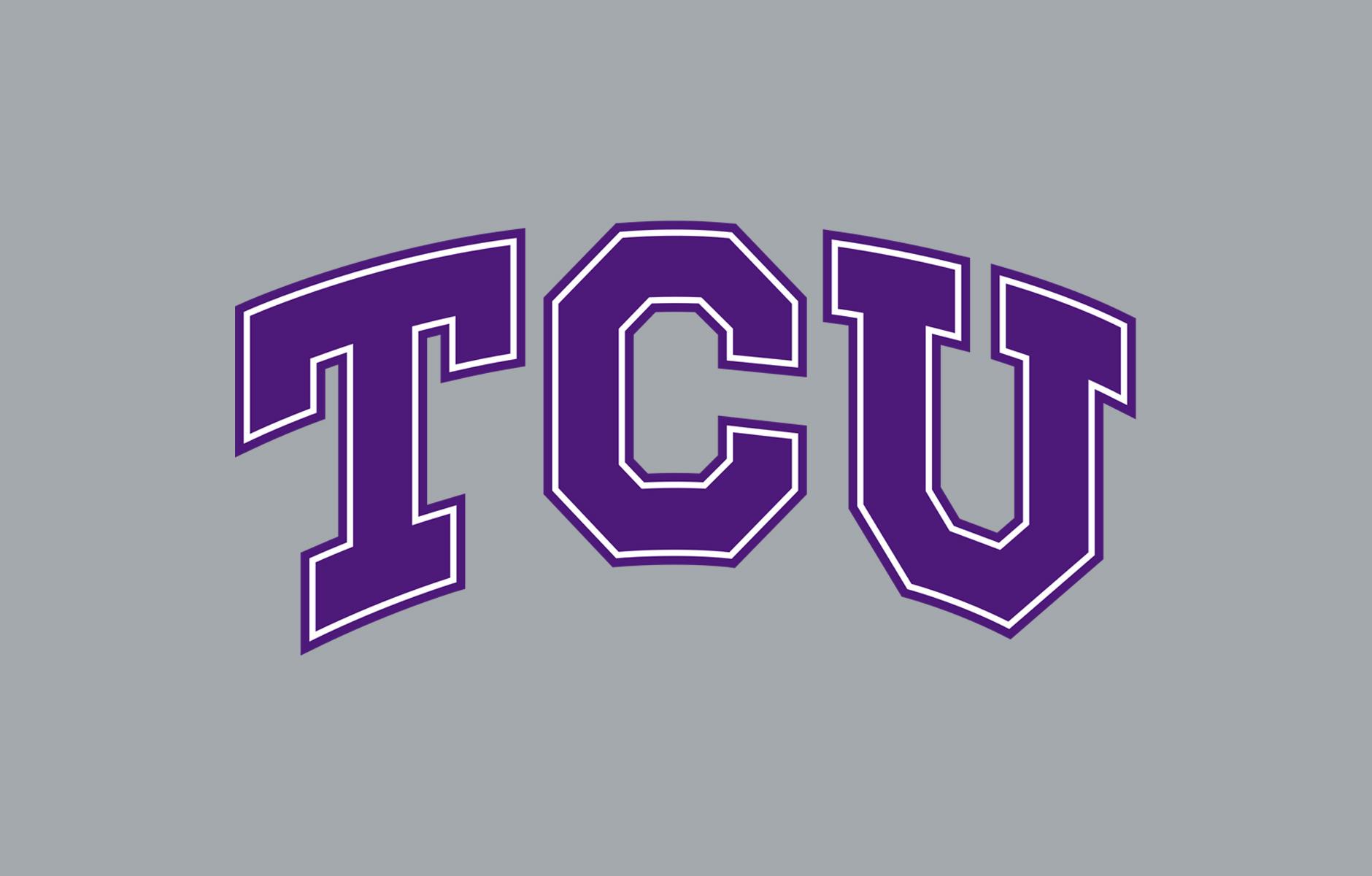 College Sports  TCU football unveils new  vapor untouchable  uniforms 3e4770799
