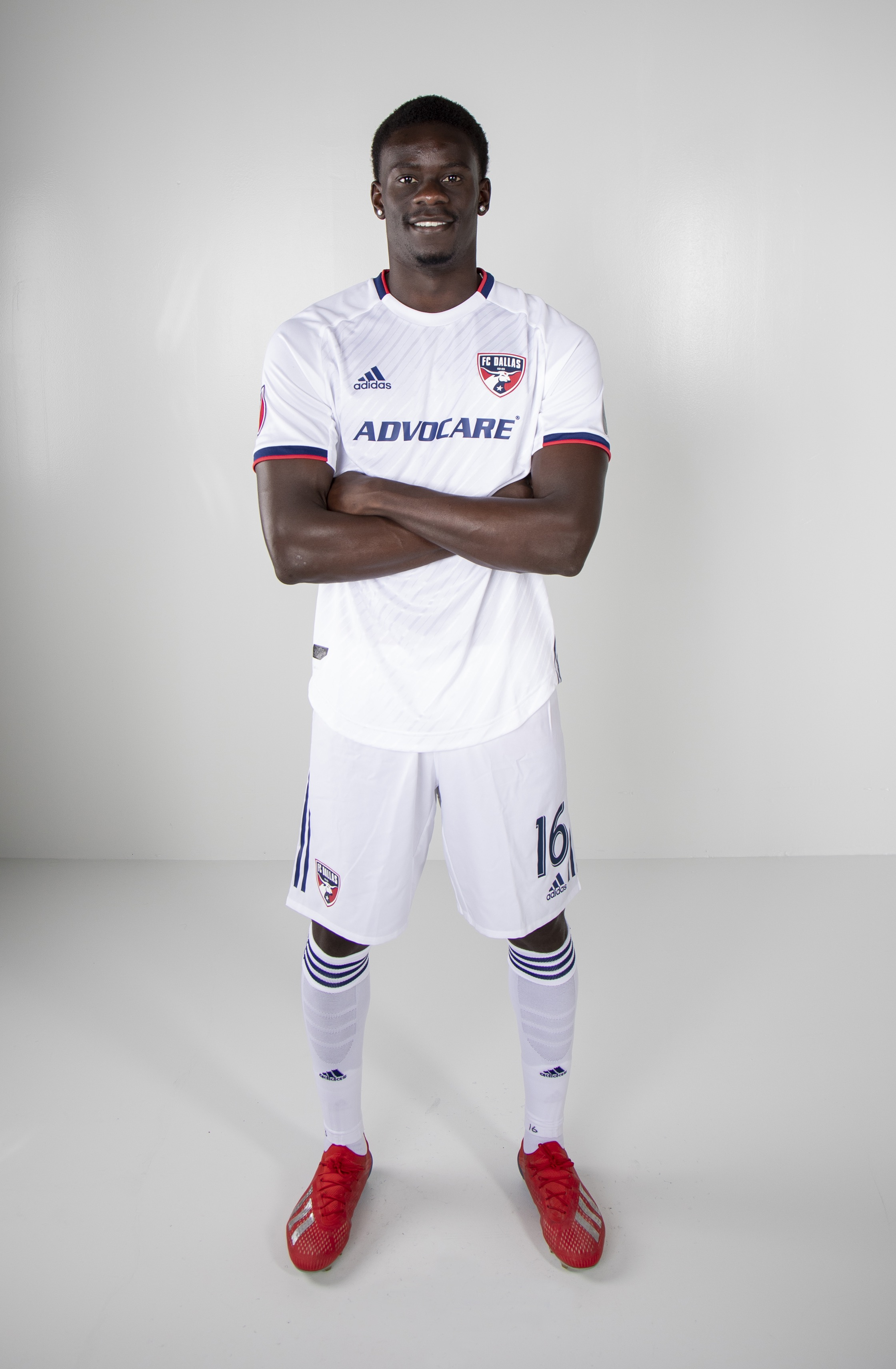 fc dallas away jersey Off 56% - www.bashhguidelines.org