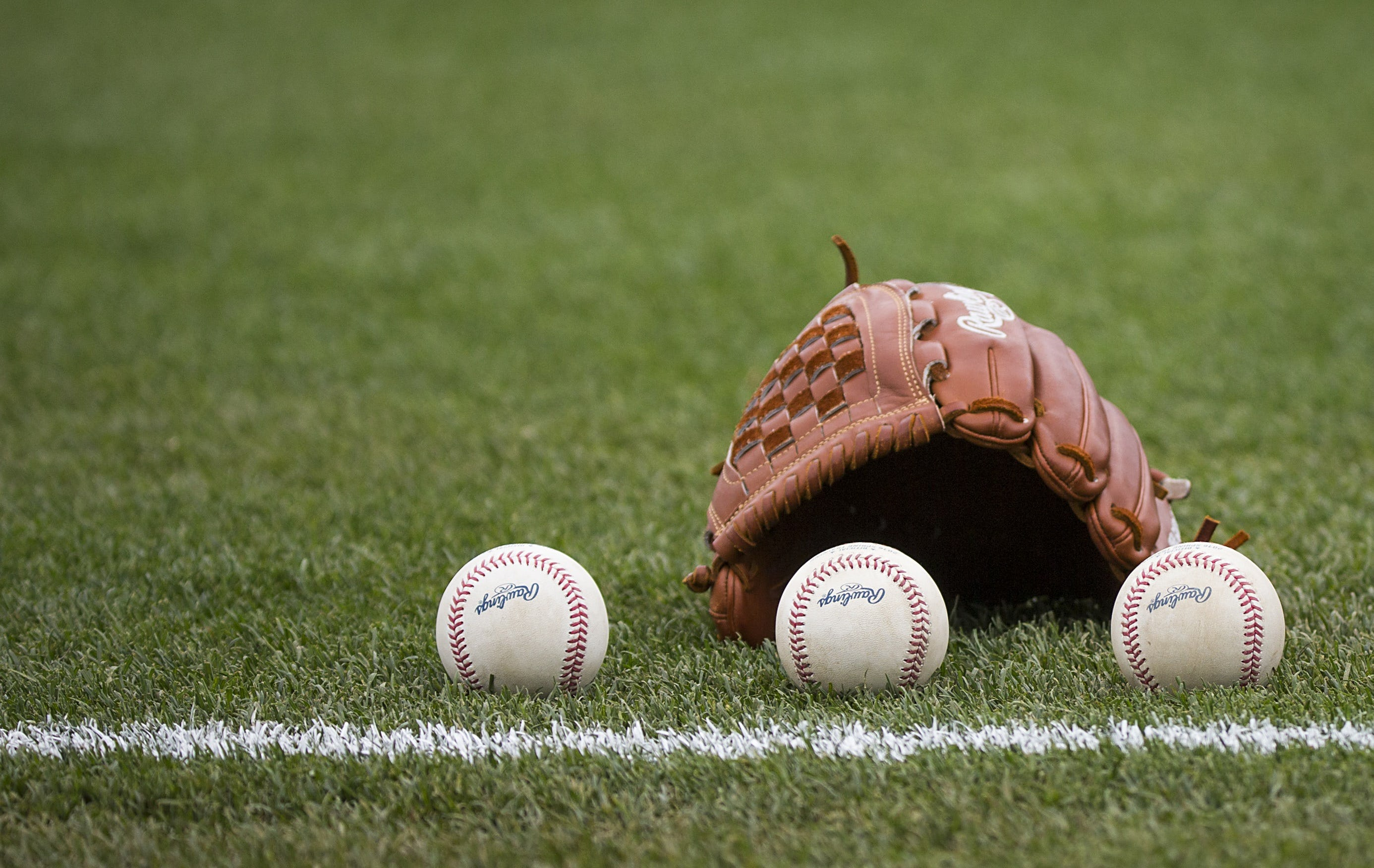 Rangers add former fourth-round pick as depth for minor-league system