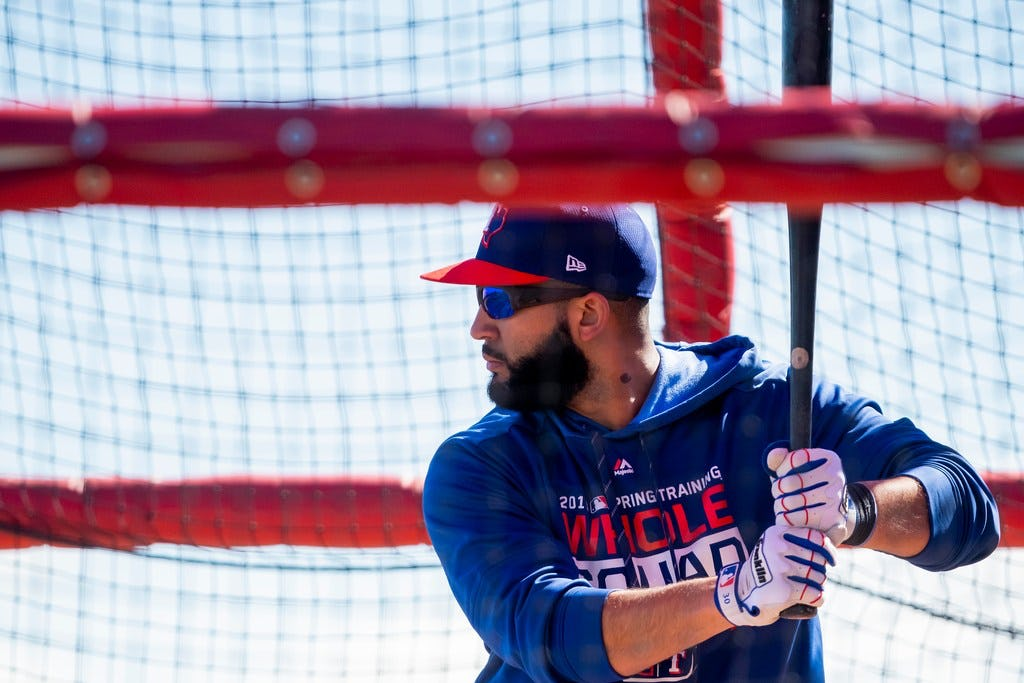 Highlights from Nomar Mazara's Reddit 'Ask Me Anything,' including why he supports Rangers choosing turf for new stadium