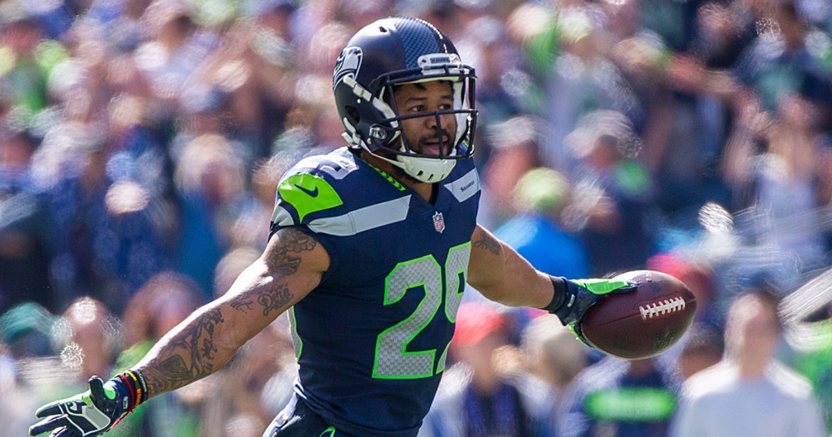 df6ec9eb094 Dallas Cowboys: Dallas Cowboys lose out on Earl Thomas: Free safety  reportedly signs with the Baltimore Ravens | SportsDay