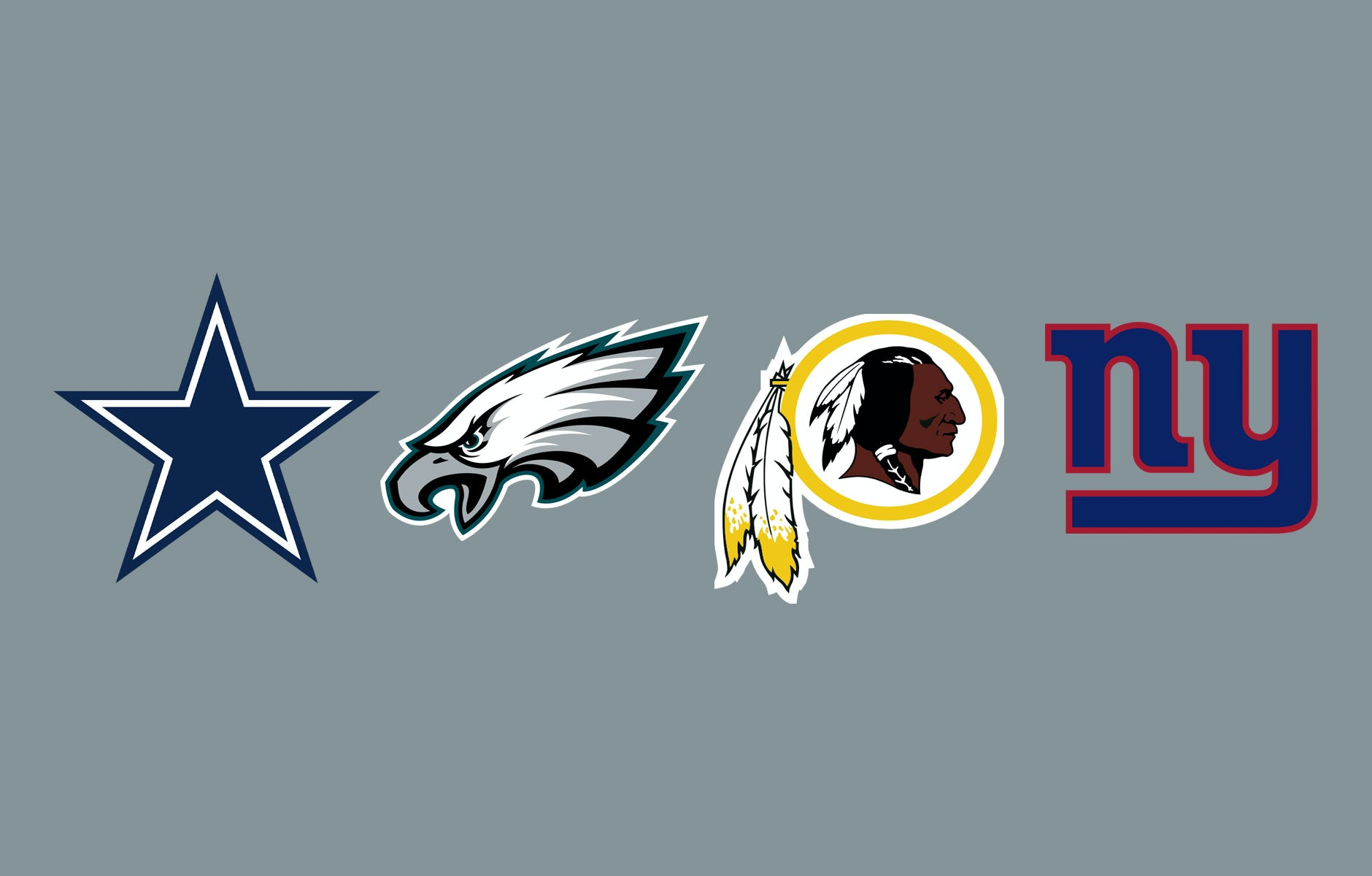 NFC East offseason tracker: Golden Tate lands on another division rival, Redskins sign Dominique Rodgers-Cromartie, and more