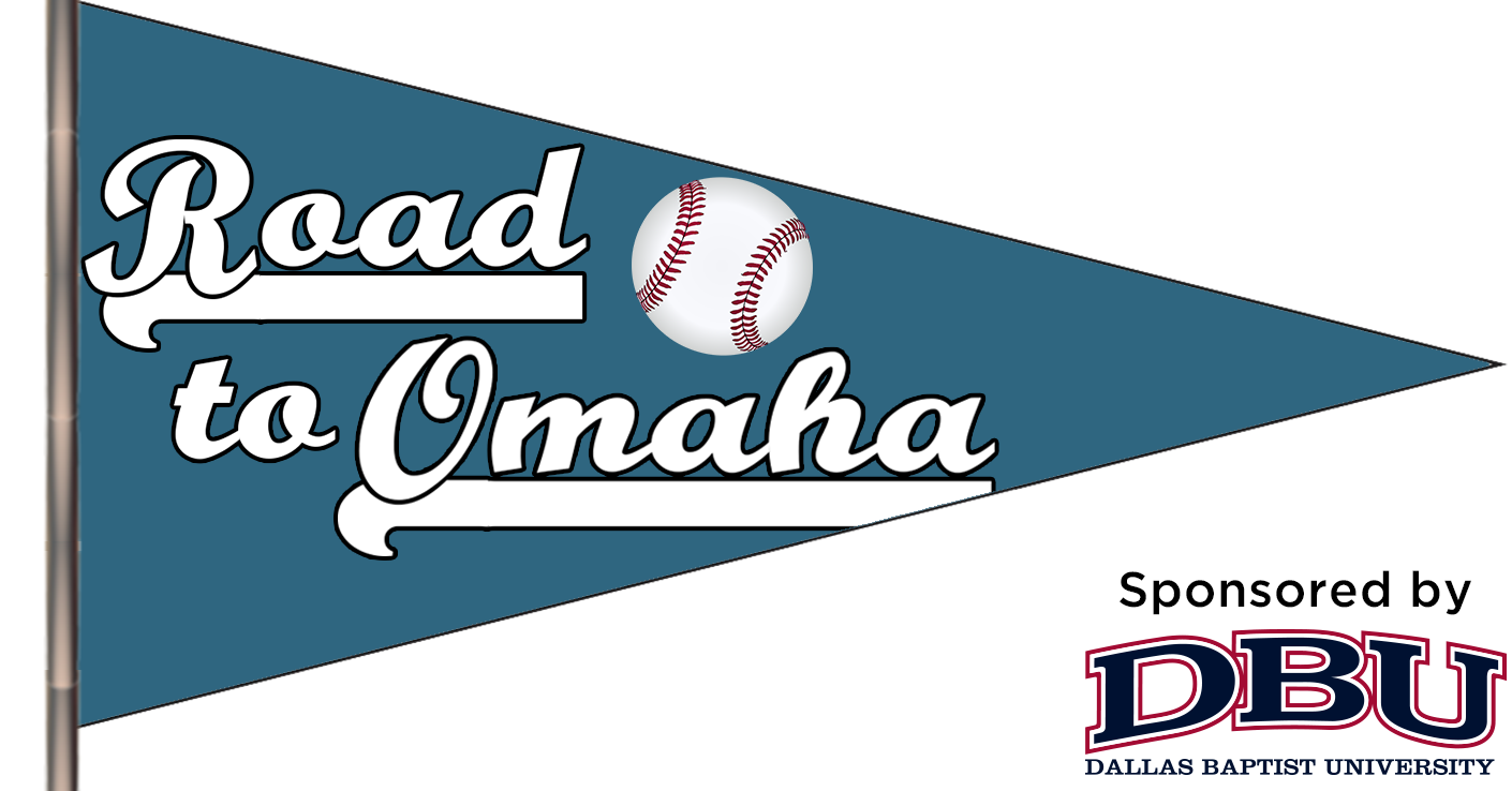 Road to Omaha: Everything you need to know about D-FW's college baseball teams