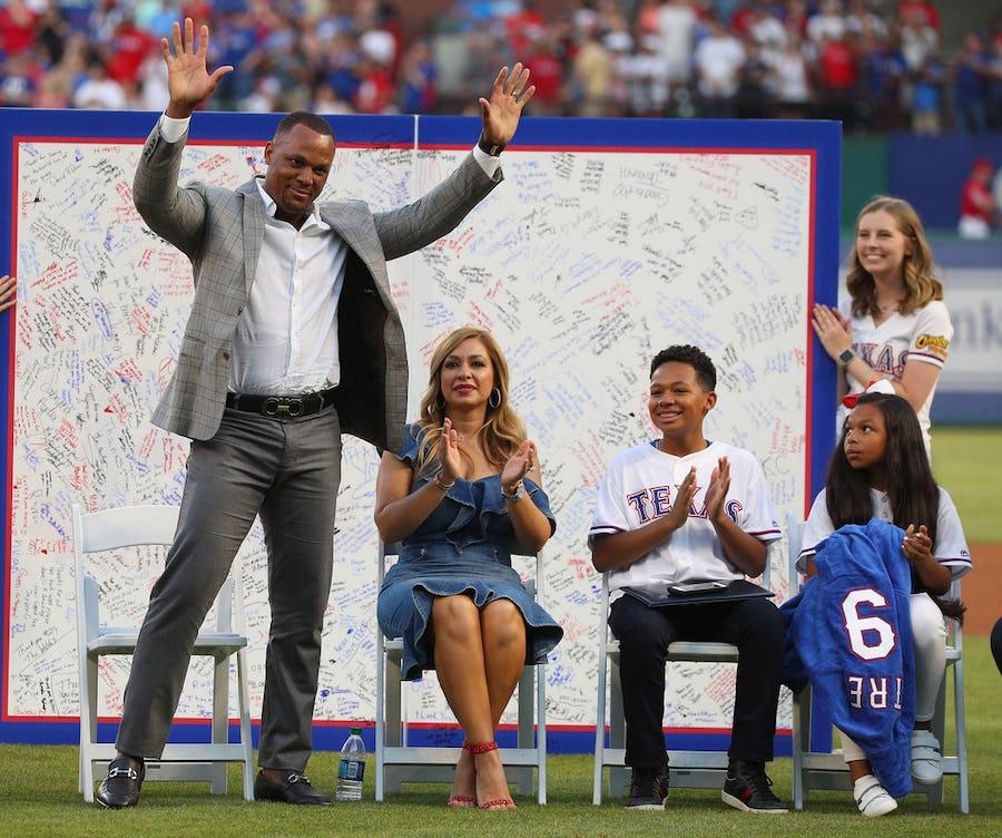 Flipboard Sports Highlights News Now: Texas Rangers On Flipboard By The Dallas Morning News