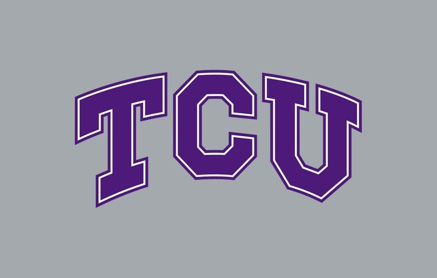 TCU commit LB Dylan Jordan will start college career at JUCO