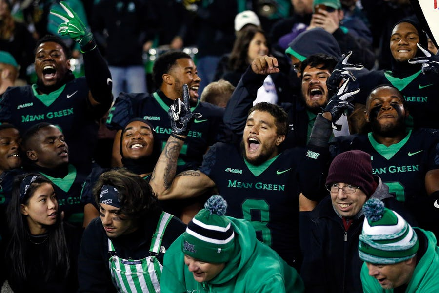 Phil Steele expects three local college football programs to win shares of conference titles this fall
