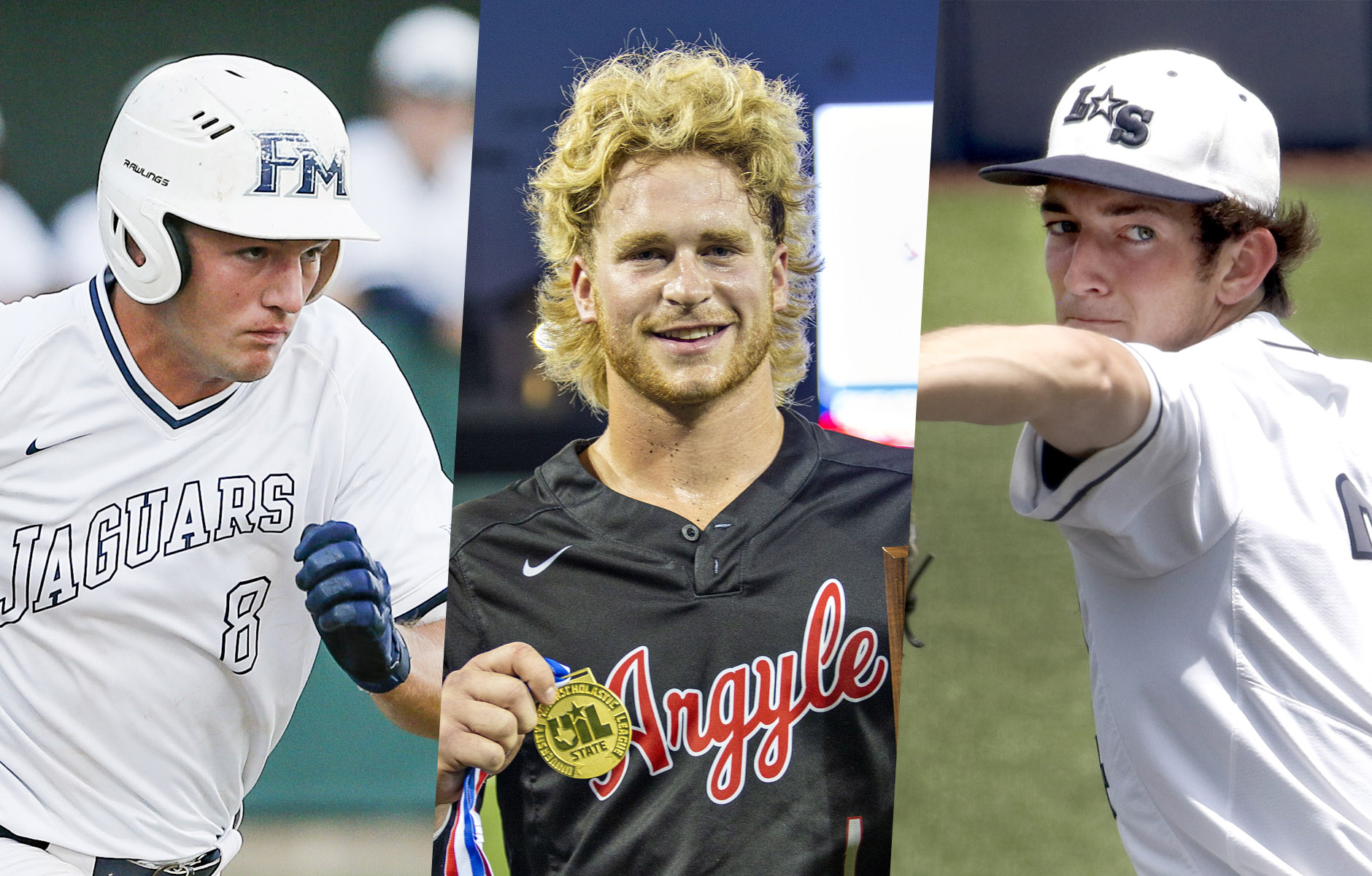 SportsDayHS 2019 all-area baseball teams: See full first, second and