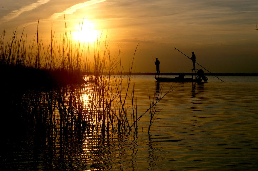 September opens with time for renewal: Most hunting, fishing licenses expire at end of the month