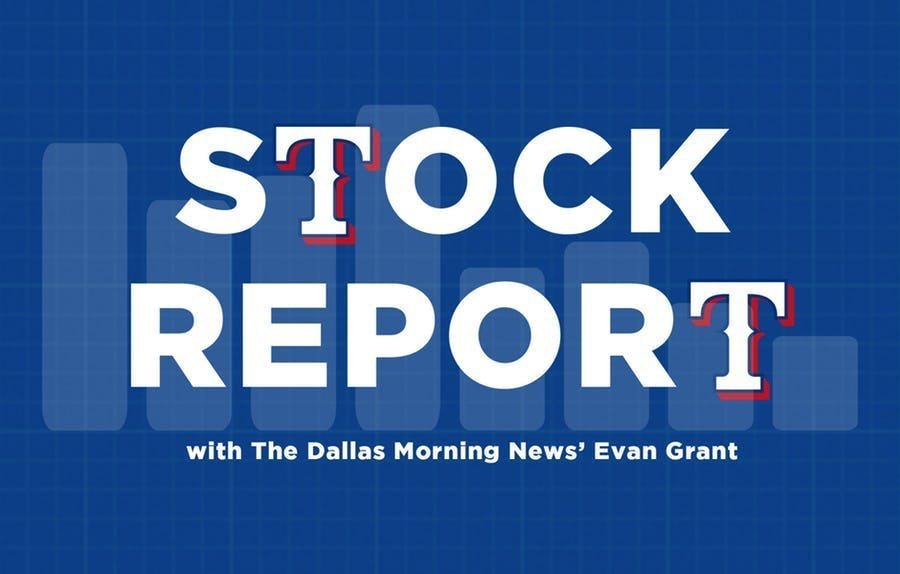 Rangers stock report: Trade pieces emerging as contributors, as Rougned Odor continues to spiral | SportsDay