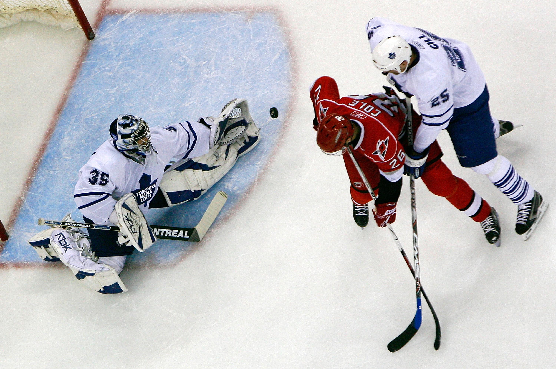 mark recchi eishockeyspieler